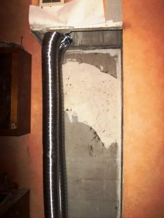 Фото кухни с воздуховодом фото кухни с