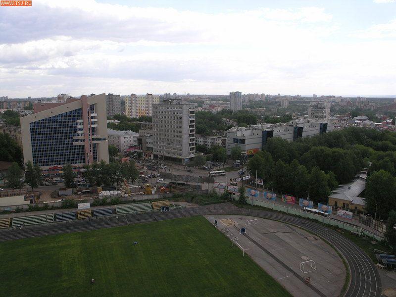 http://www.tsj.ru/imgrubrs.asp?art_id=25171