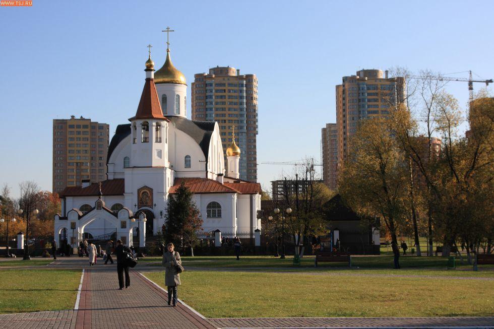 http://www.tsj.ru/imgrubrs.asp?art_id=31727