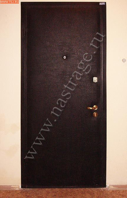 металлические двери купить в воскресенском районе