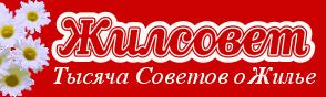 ссылки на сайты, которые могут пригодиться  Logo.png?16.12